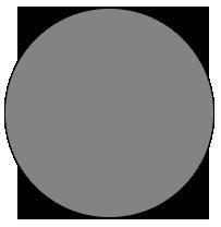 Tuxedo Gray